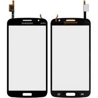 Сенсорные панели (тачскрин) для мобильных телефонов