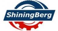 SHININGBERG