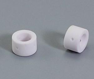 Завихритель к плазмотрону РТ-31(СUT40)