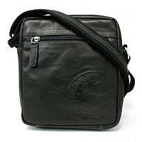 Мужская сумка  через плечо бренд  Always Wild, фото 1