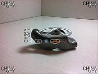 Рокер клапана, 4801007041, Чери Амулет (A15, Amulet), до 2010г., 1.6, AFTERMARKET - 480-1007041