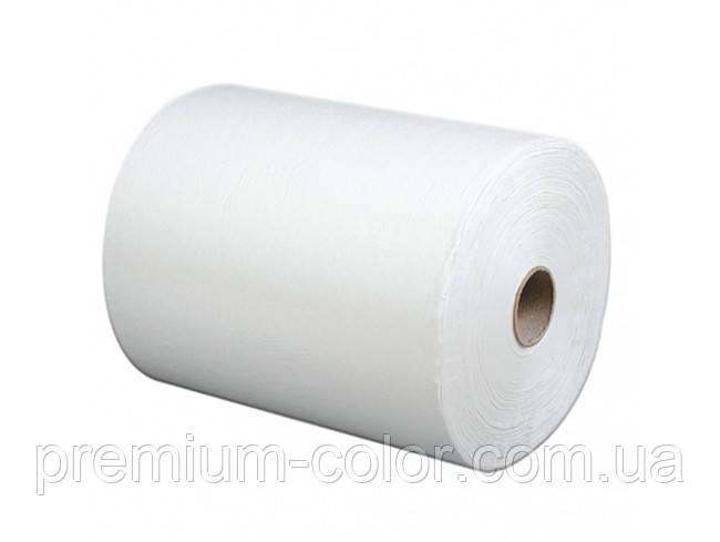 Рушник целюлозне 3х шарове, біле