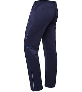 Модные брюки для мужчин, фото 2