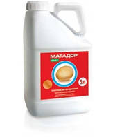 Протравитель семян Матадор Макс (Укравит)