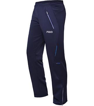 Модные брюки для мужчин