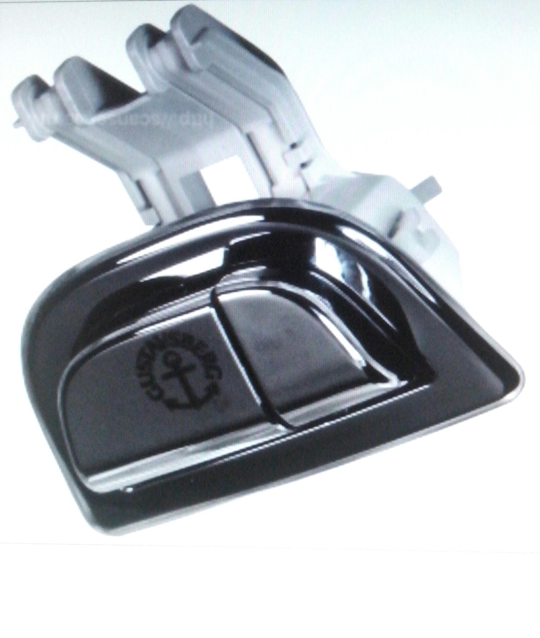 Кнопка механизма двойного слива GUSTAVSBERG NAUTIC