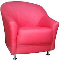кресло Маэстро 770х830х670мм    ТМ Софино