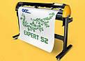 Режущий плоттер Expert 52