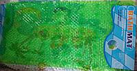 Массажный коврик для детей, Травка