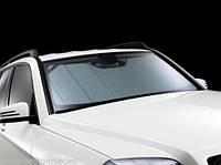 Защита от солнца на лобовое стекло Mercedes E E-Class W213 2016+ Новая Оригинальная