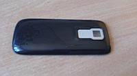 Задняя крышка Nokia 5130 новая