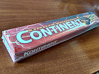 Электроды Continent АНО-36 ф 3 мм (2.5 кг)