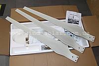 Ветрогенератор 2500w max 48в ветряк 36кг качество для дома дачи зеленый тариф 2000вт при 11м/с