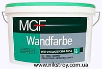 MGF Wandfarbe M1a