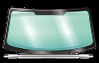 Лобовое стекло на Hyundai Accent/Solaris2011