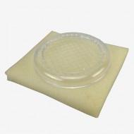 Колпачек для метки матки(d=47mm)