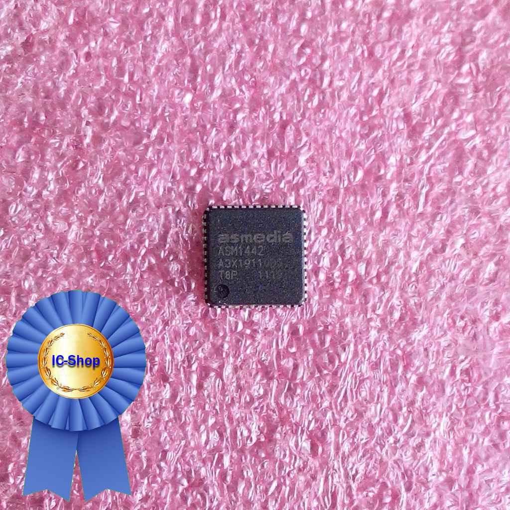 Микросхема ASM1442