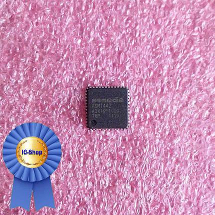 Микросхема ASM1442, фото 2