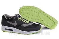 Кроссовки мужские Nike Air Max 87 New . кроссовки найк купить, кроссовки air, max кроссовки, фото 1