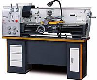 Токарный станок OPTIturn TQ 3209 (400V)