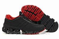 Кроссовки Adidas Porsche Design. кроссовки порше, кроссовки адидас порше, кроссовки, фото 1