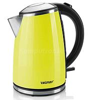 Электрочайник Zelmer CK1020 / ZCK1274A