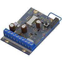 GSM сигналізація OKO-7S