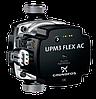 Циркуляционный насос GRUNDFOS UPM3 FLEX AS 25\70 130