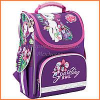 Сколько рюкзаки для детей рюкзаки винкс для прогулки