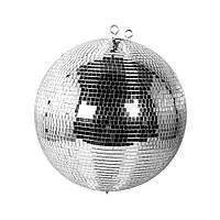 Световое и сценическое оборудование American DJ Зеркальный шар 40 см