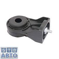 Кріплення радіатора верхнє Fiat Doblo 05- 46430981, фото 1