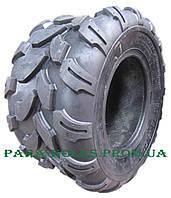 Покрышка (шина, резина) 18х9.50-8 TL для квадроцикла
