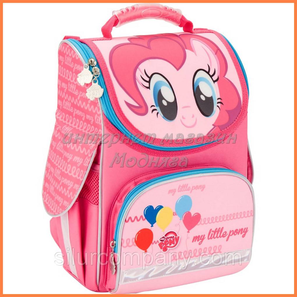 Детские рюкзаки Моя маленькая Пони  1f39c5860e8b6