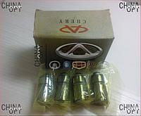 Гидрокомпенсатор клапана, 4801007030BB, Чери Амулет, Кари, 480E*, 1.6, до 2010г., АFTERMARKET - 480-1007030BB