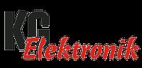 Терморегуляторы к циркуляционным насосам