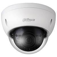 3 МП IP видеокамера Dahua DH-IPC-HDBW1320E-W