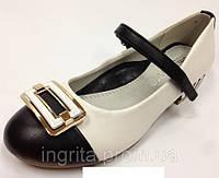 Детские Туфли для девочки TOM 5083