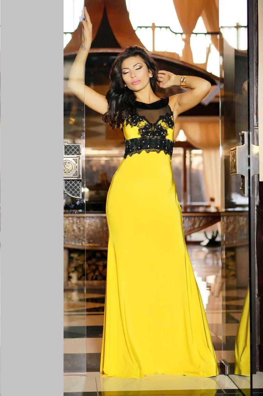 платье tanya
