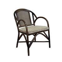 Кресло ротанг «Кабаре»
