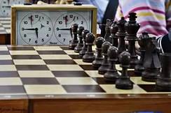 Нарды,шашки,шахматы