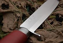 Нож  Mora Classic Craftsmen 612 Morakniv, фото 2