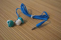 Вакуумні навушники Kitty, №218