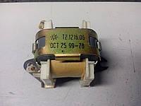 Трансформатор Т2.1216.06