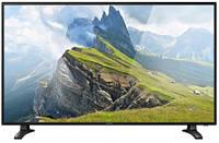 Телевизор Sencor SLE 48F12 (Full HD)