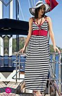 LOLITAM  Платье 5710
