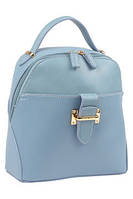 Рюкзак David Jones 5523-3 BLUE