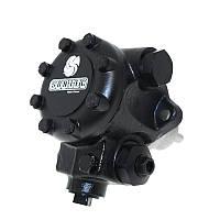 Топливный насос Suntec J7 CCC 1001