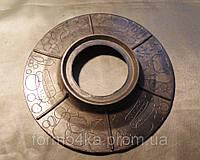 Стерилизатор для банок алюминиевый, фото 1