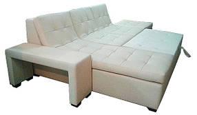 Модульный диван Миллениум