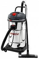 Пылесос профессиональный Lavor PRO (Лавор ПРО) Windy 265 IF